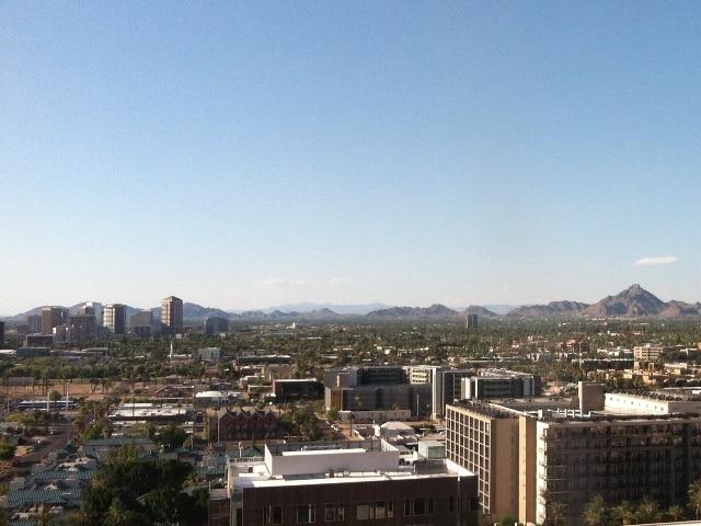 H.I.T.S. 2014 Police K9 Conference – Phoenix AZ