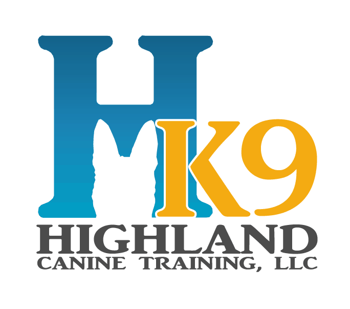 Police & Military K9 Sales and Training